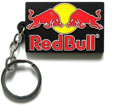 BikeStuff B-KC18 Key Chain