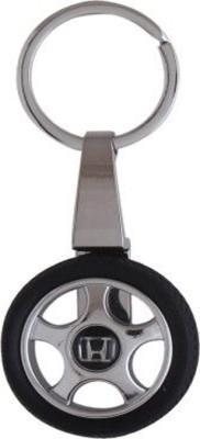 Thump Honda Key Chain