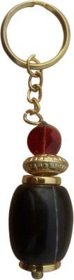 Hatti Big Beads Key Chain