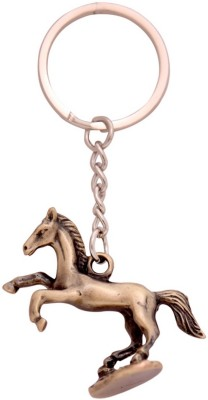 99DailyDeals HORSE Key Chain