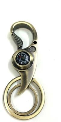 Chains@Metal KR53 Key Chain
