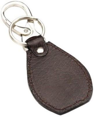 Iwonder IWKC07 Locking Key Chain