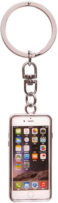 99DailyDeals IPHONE Key Chain