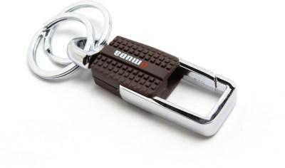 SRPC OMUDA STEEL HOOK DESIGNER Locking Key Chain