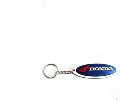 Ezone Honda Carabiner