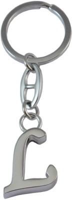 Sarah MC00009KC Key Chain