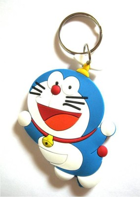 Optimum Deal Doraemon Key Chain