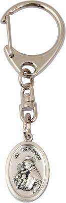 Jula JL20121. Locking Key Chain