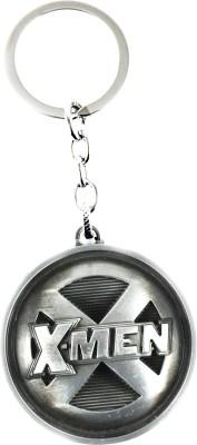 Target retail Heavy Meterial Designer KeyringTRES2158 Key Chain
