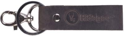 Hidegear HGKYBR0004H Locking Key Chain