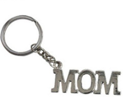 Ezone For Your Mom Key Chain(Silver) Key Chain