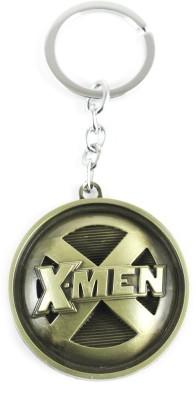Target retail Heavy Meterial Designer KeyringTRES2157 Key Chain