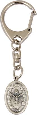 Jula JL20109. Locking Key Chain