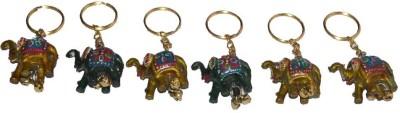 jaipur key chain Key Chain