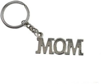 MO Gift for MOM keyChain Key Chain