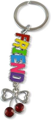 Sarah MC00037KC Key Chain