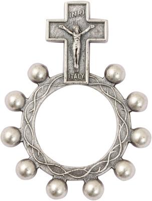 Jula JL20228 R. Locking Key Chain