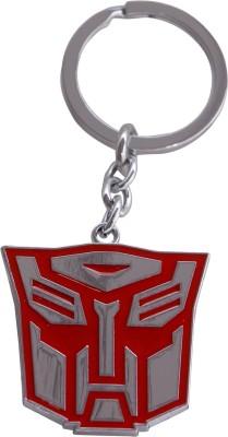 Spotdeal SDL214 Transformers Key Chain Key Chain