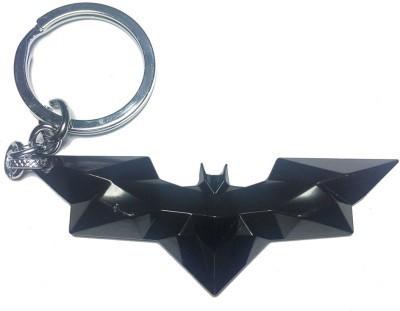 Optimus traders Batman Key Chain