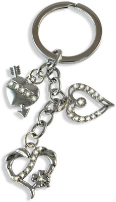 Sarah MC00041KC Key Chain