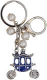 Tootpado Buggy - Stylish Stone Key Chain...