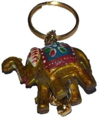 JaipurCraft key chain Key Chain