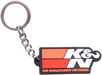 Oyedeal K&N KYCN55 Key Chain(Multicolor)