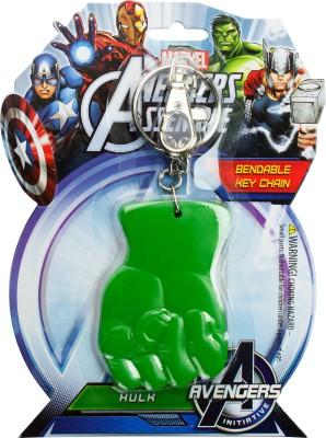 Marvel Official Hulk's Fist 3