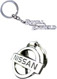 Homeproducts4u Nissan & Royal Enfield Fu...
