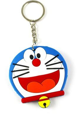 Target retail Heavy Meterial Designer KeyringTRES2054 Key Chain