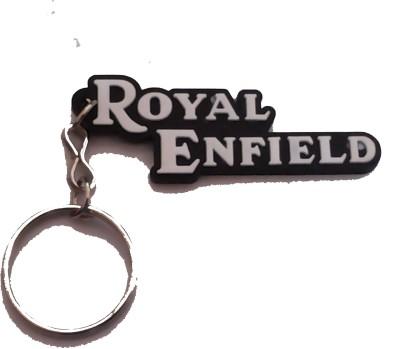 WMWETECH RER-01 Locking Key Chain