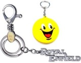Ezone Locking Metal Royal Enfield with S...