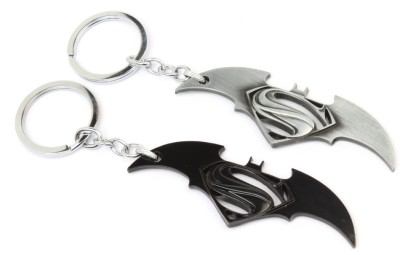 SRPC STYLISH GIFT COLLECTION Key Chain