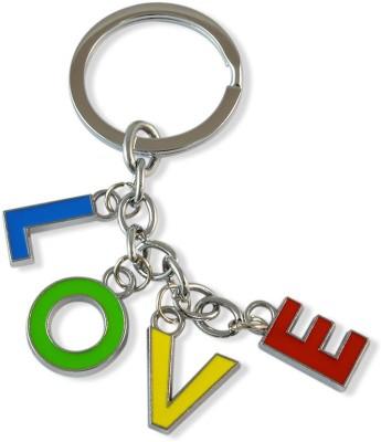 Sarah MC00038KC Key Chain