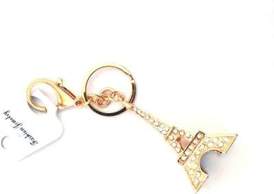 asa products effi Key Chain
