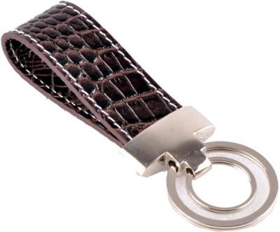 Hashain Leather Works WL-81 Key Chain