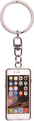 SPOTDEAL SSDL350 New i Phone Full metal Key Chain