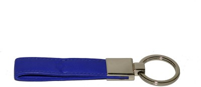 DHide Designs EI7035BLUE Carabiner