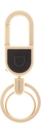 VeeVi Jobon Light Hook Keychain Locking Carabiner