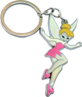 Brndey Fairy Girl Keychain Key Chain