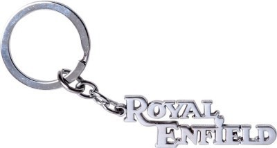 Outdazzle KC-2414 Key Chain