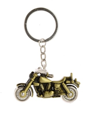 Kairos Avenger Md Key Chain