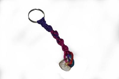 025 jaipur craft Key Chain