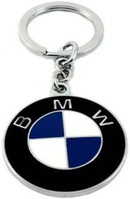 Amor BMW Cars Metal Key Chain Key Chain