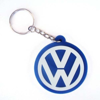Amor Volkswagen Car Key Chain Key Chain