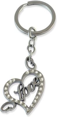 Sarah MC00025KC Key Chain