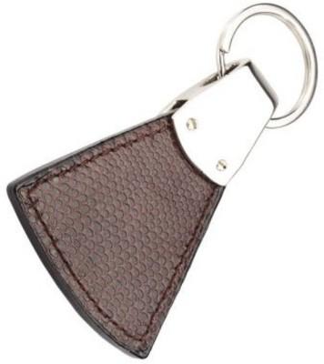 Iwonder IWKC05 Locking Key Chain