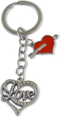 Sarah MC00028KC Key Chain