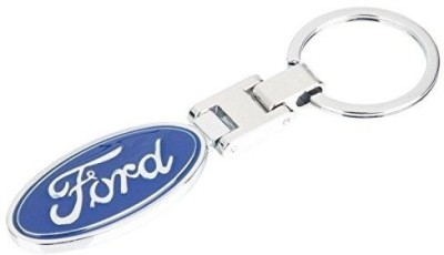 Trendy Loot Ford (Imported) Key Chain