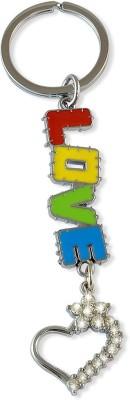 Sarah MC00036KC Key Chain